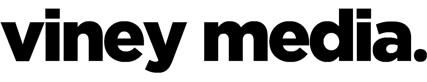 Viney Media | A New Breed Media Agency